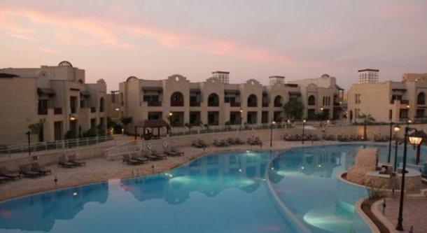 الدليل الإرشادي للسياحة العائلية في تركيا