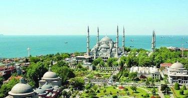 تنبيهات هامة للمسافرين الي تركيا