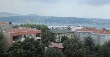 معلومات هامة عن تركيا السياحية