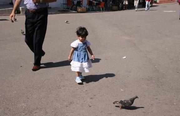 turkeytravel2.com-50
