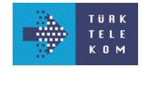 turkeytravel2.com-51