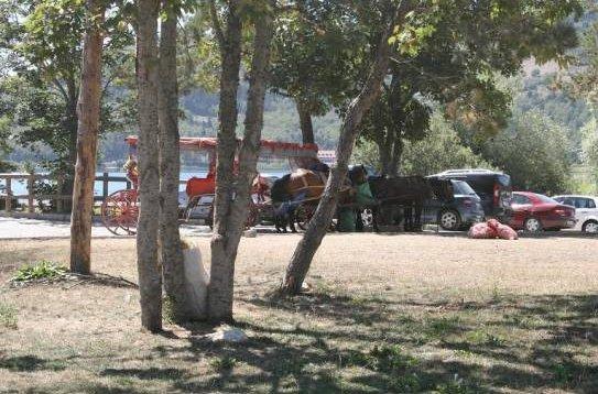 turkeytravel2.com-67