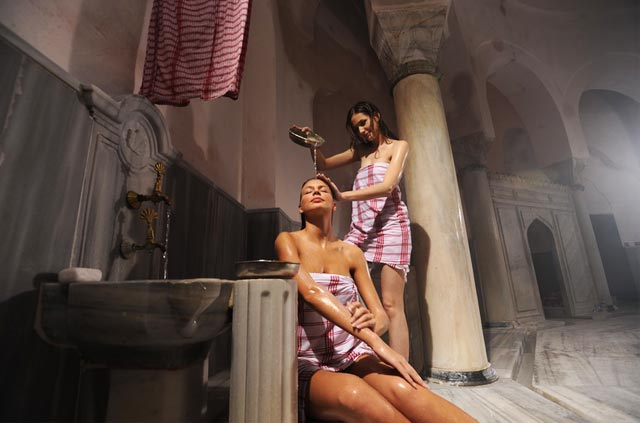 cemberlitas hamami turkish bath istanbul pic1