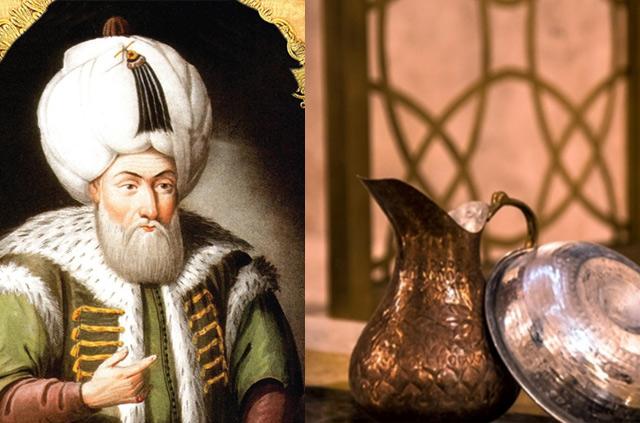Historical Vezneciler Hamami Turkish Bath Istanbul pic 3