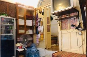 The Old Turkish Bath Boutique Hamam Fethiye pic-6