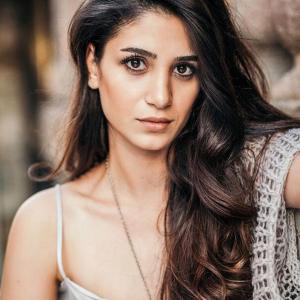 Sitare Akbas age, height, family & more