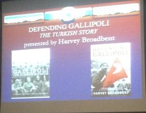 defending-gelibolu