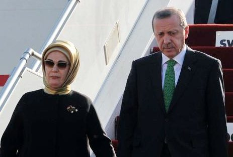 la-fg-turkey-erdogan-gender-equality-20141124-001