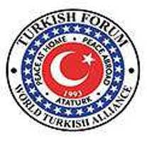 Degerli Dostlarimiz – Turkish forum'un Yeniden Dogusu ….  sizden destek beklemekde   ..Donation (bagislar) ve Kurucu Uye Sertifikalari
