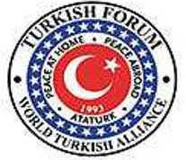 TURKISH FORUM