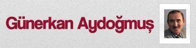 Gunerkan-Aydogmus