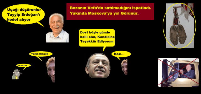 https://i2.wp.com/www.turkishnews.com/tr/content/wp-content/uploads/2015/11/6577566.png?w=640