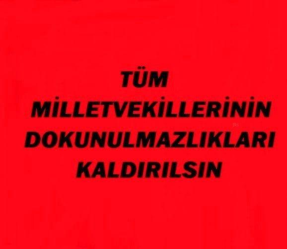 Kennenlernen auf türkisch