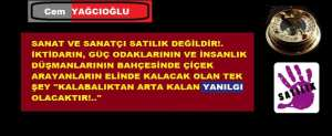 cem_yağcıoğlu