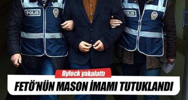 fetonun-mason-imami