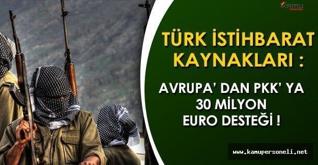 turk-istihbarat-kaynaklari
