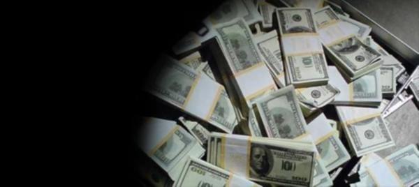 iPhone Kırarak, Dolar Yakarak  ABD'ye Misilleme Yaptığını  Sananlar  Delalet İçindedirler