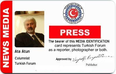 Barış Pınarı Harekatına Kıbrıslı Türklerden tam destek
