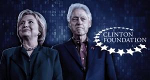 Clinton Vakfı - Clinton Foundation