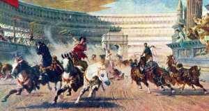 Bizans entrikaları