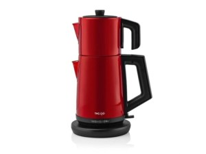 red tea maker