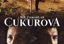 Bir Zamanlar Çukurova − Once Upon a Time in Çukurova (TV Series 2018-)