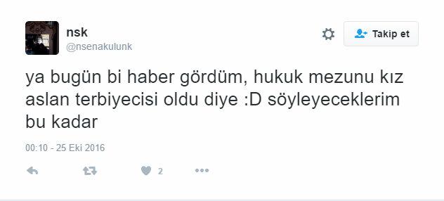 hukuk10