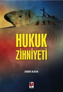 hukuk_zihniyeti