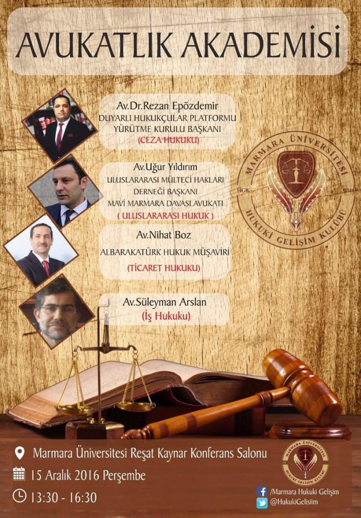 avukatlik_akademisi