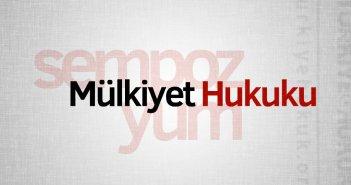 8. Türkiye-Slovenya Karşılaştırmalı Hukuk Sempozyumu