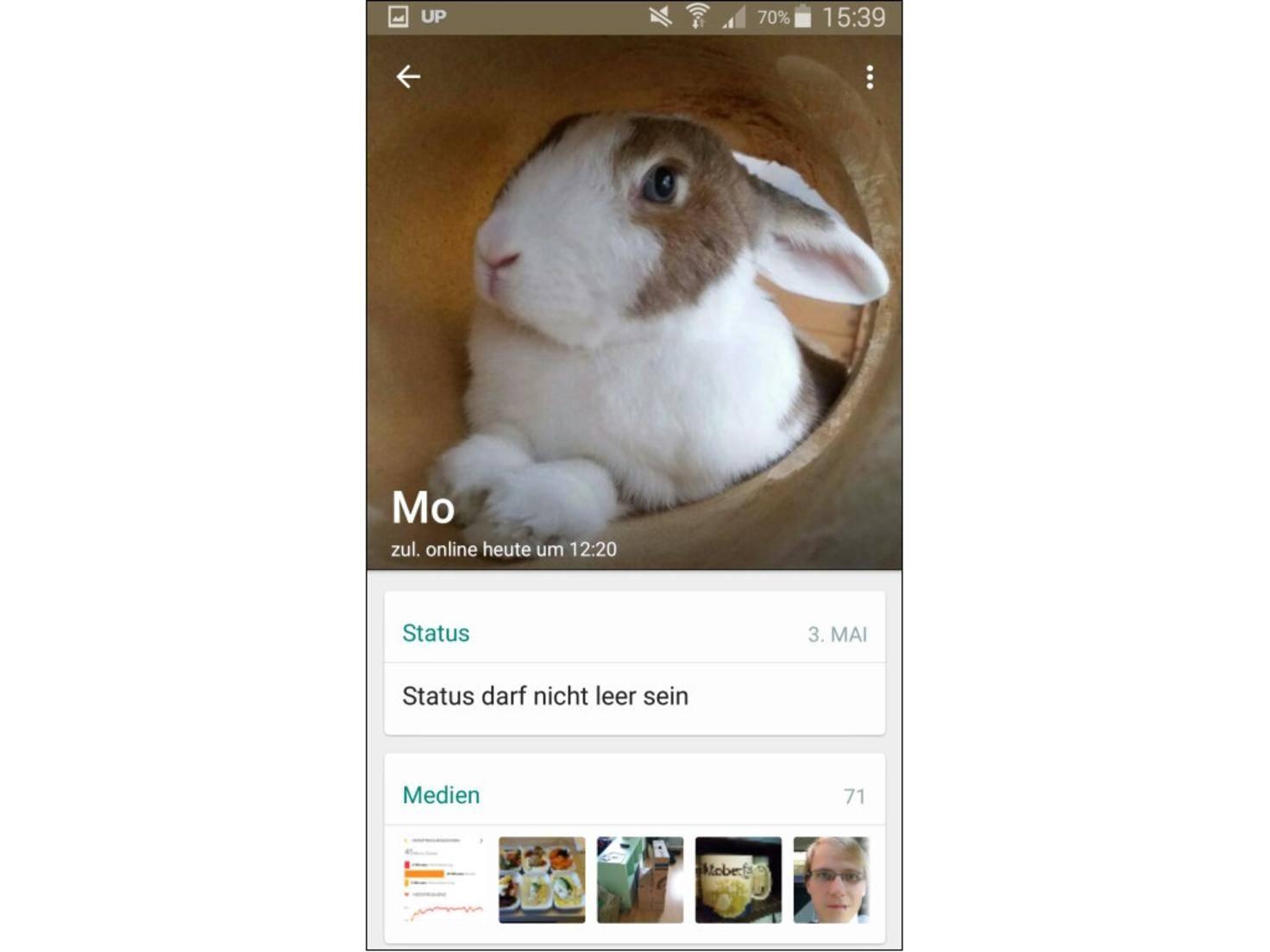 Lustige Aufkleber Fur Whatsapp Apps Bei Google Play