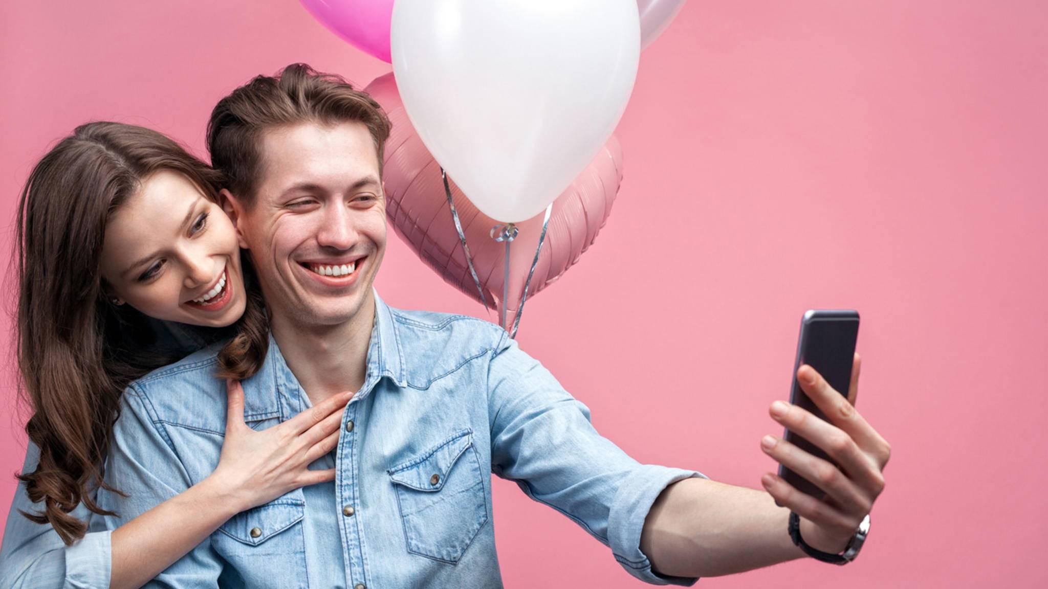 Lustige Geburtstagslieder Fur Whatsapp Lustige Geburtstagslieder
