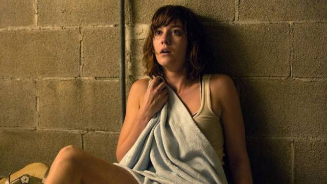 Image result for 'Cloverfield 4'