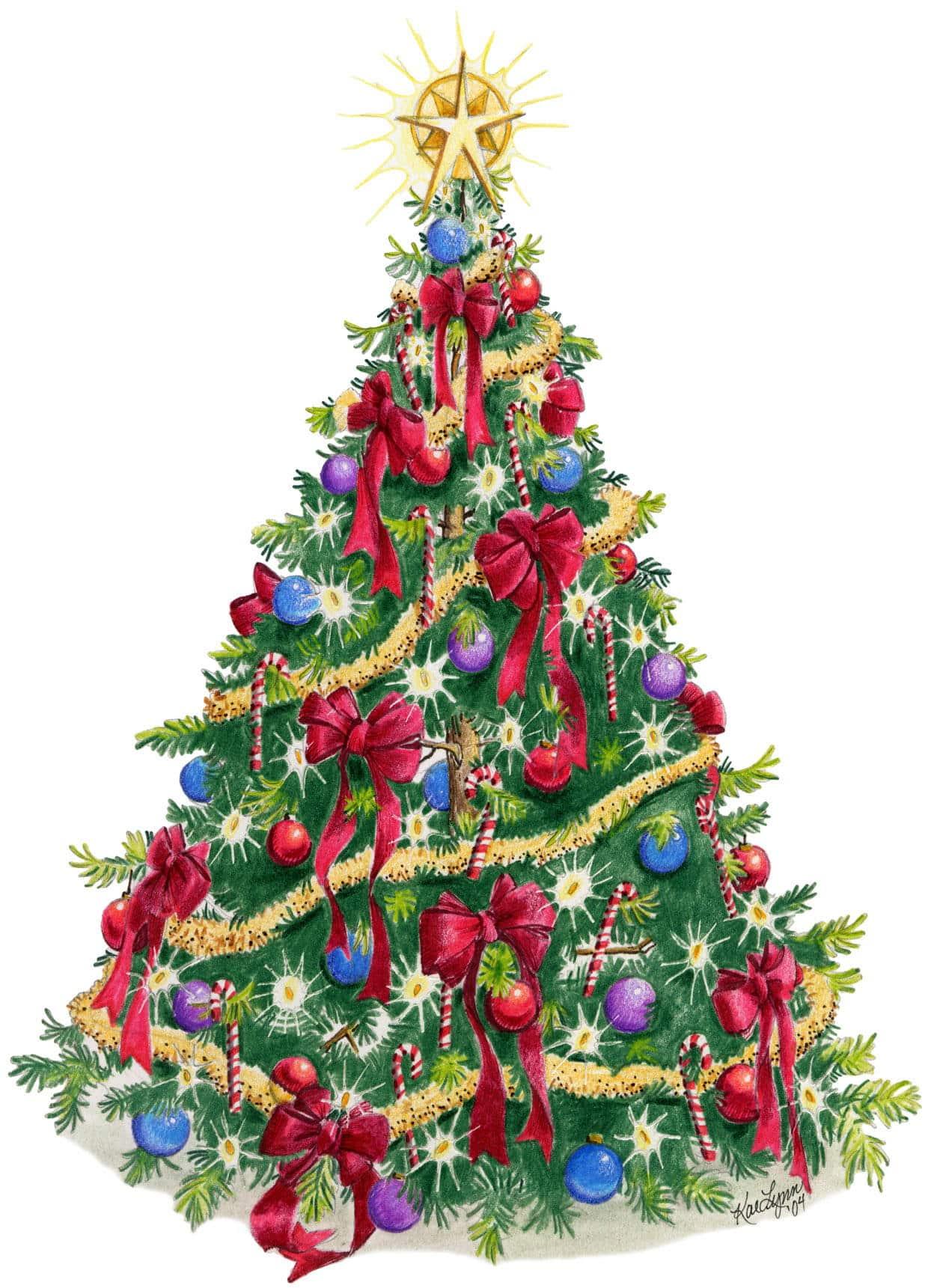 https://i2.wp.com/www.turnbacktogod.com/wp-content/uploads/2008/12/christmas-tree-pics-0111.jpg