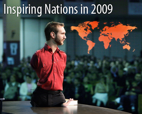 https://i2.wp.com/www.turnbacktogod.com/wp-content/uploads/2009/01/nick-vujicic.jpg