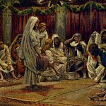 jesus-washes-feet-of-disciples-07