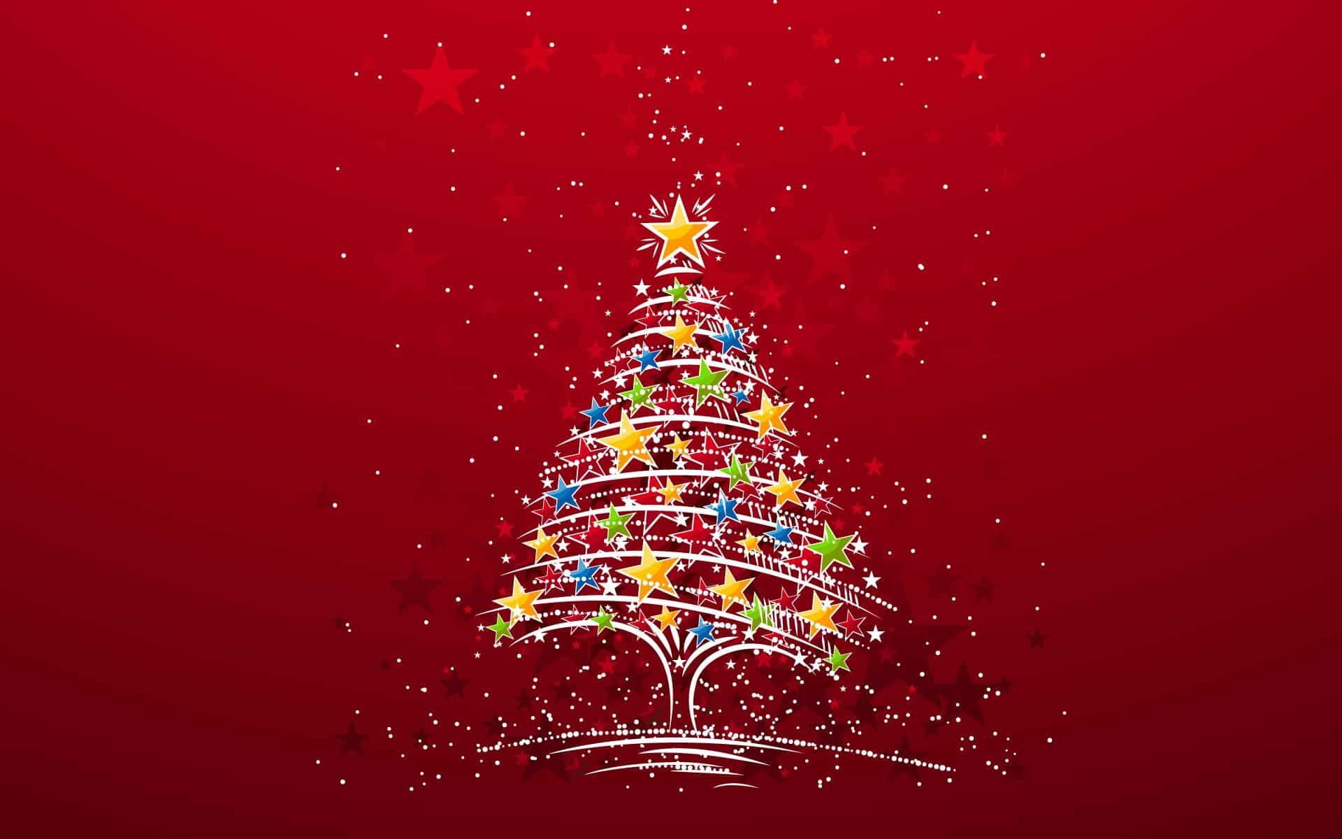 Wall E And Eve Christmas Ornament