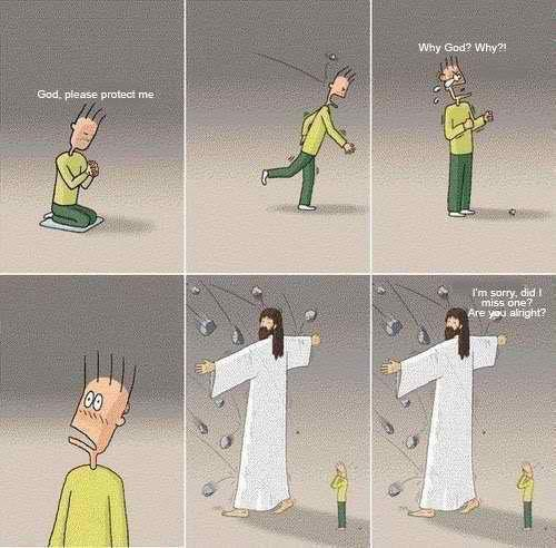 https://i2.wp.com/www.turnbacktogod.com/wp-content/uploads/2012/02/Jesus-Christ-Cartoon-05.jpg?resize=500%2C492