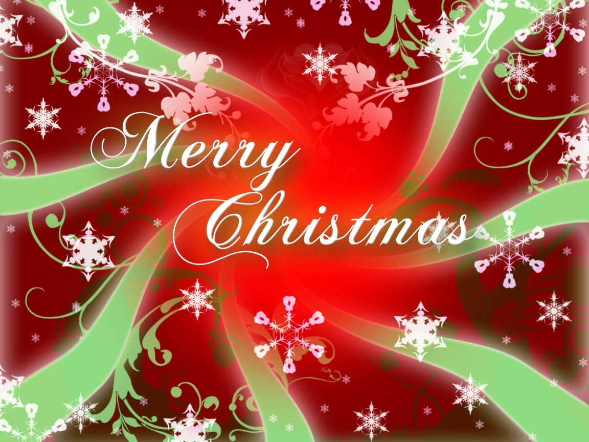 merry christmas wallpaper 09 merry christmas wallpaper 10 merry ...