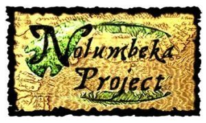 nolumbeka-project