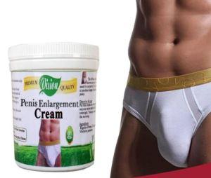 male enhancement cream