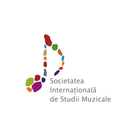 Societatea Internationala de Studii Muzicale Timisoara