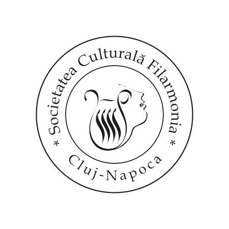Societatea Culturala Filarmonia Cluj-Napoca
