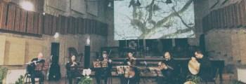 """Filarmonica """"Paul Constantinescu"""" PLOIESTI"""