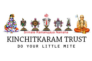 kinchitkaramtrust