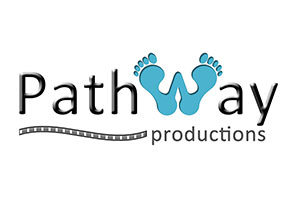 pathwayproductions
