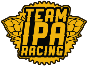 Team IPA Racing