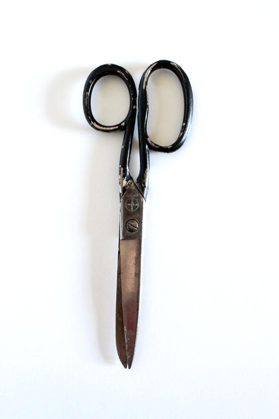 1-scissors
