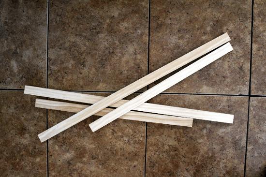 12-frame