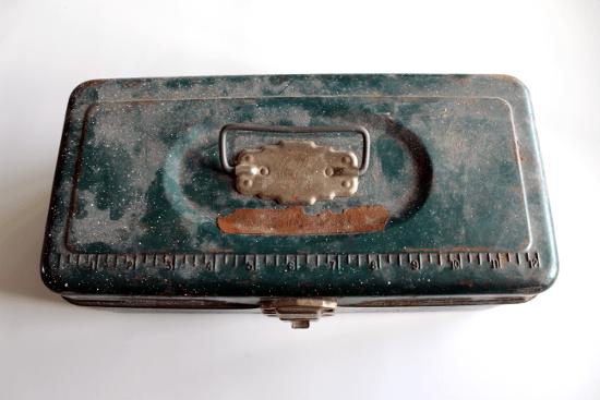 15-toolbox